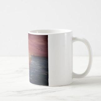 Mermaid.jpg Coffee Mug