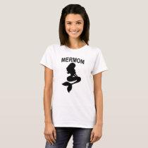 Mermaid Mom Shirt ..png