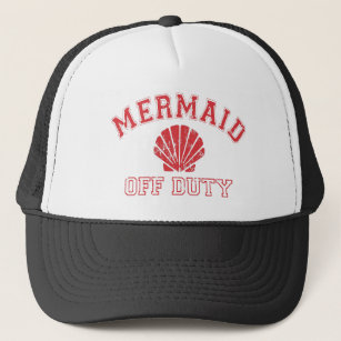 Vintage Hats Amp Caps Zazzle