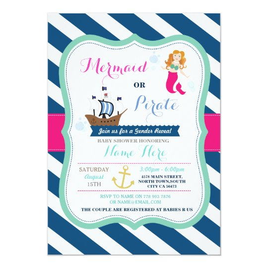 Nautical Baby Shower Gifts On Zazzle