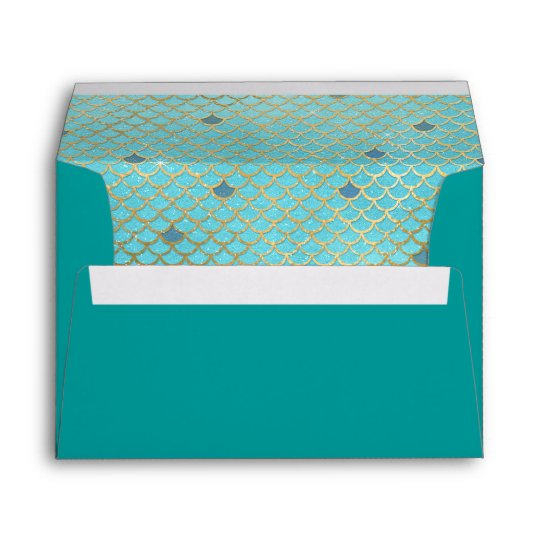 5x7 envelope - Vaydile.euforic.co