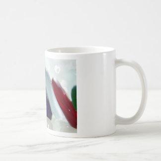 Mermaid Tears Coffee Mug