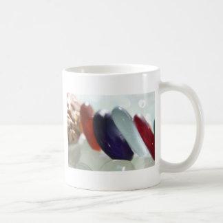 Mermaid Tears Mug
