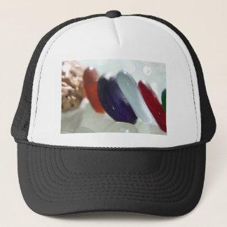 Mermaid Tears Trucker Hat