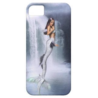 Mermaid Waters iPhone SE/5/5s Case