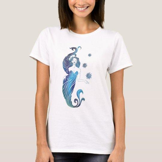 Mermaide T-Shirt