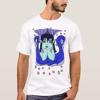 mermaidia T-Shirt