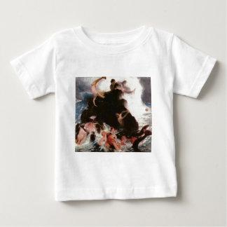 Mermaids At Play Infant T-shirt