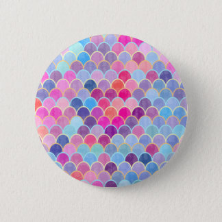 Mermaids Button