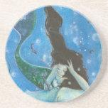 Mermaid's Tale Coaster