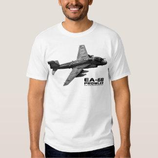 Merodeador de EA-6B Camisas