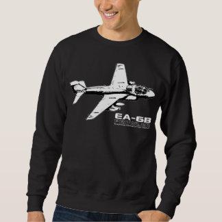 Merodeador de EA-6B Jersey