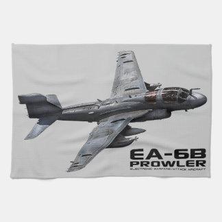 Merodeador de EA-6B Toallas