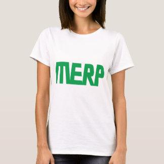 Merp Playera