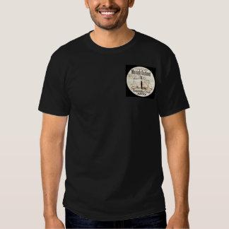 Merrick Garland Supreme Court T-Shirt