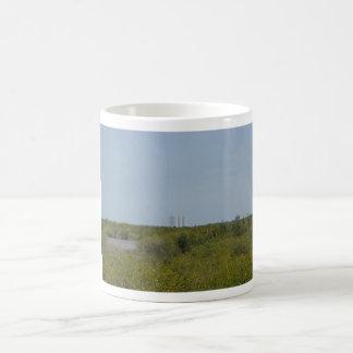 Merritt Island Refuge Mug