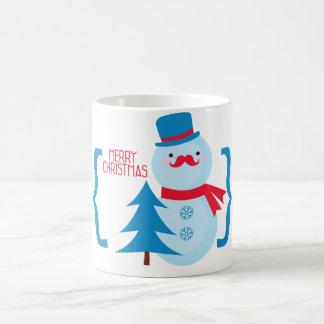 Merry 2014 Xmas! Coffee Mug