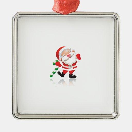 merry (34).jpg metal ornament