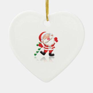merry (34).jpg christmas tree ornament
