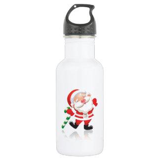 merry (34).jpg 18oz water bottle
