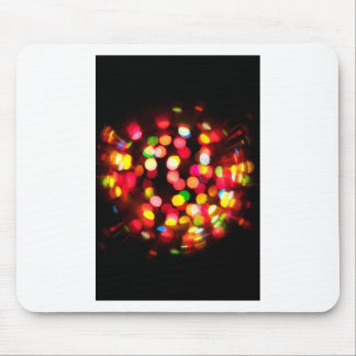 merry (36).jpg mouse pads