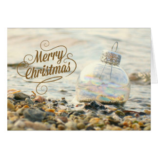 Nautical Christmas Cards - Invitations, Greeting & Photo Cards ...