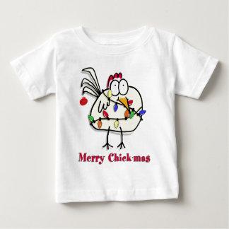 Merry Chick.mas Shirt