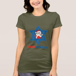 Merry Chrismukkah - T-Shirt