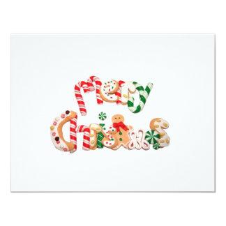 merry-christmas2 invitations
