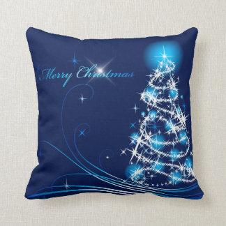 Merry Christmas 10 Pillows
