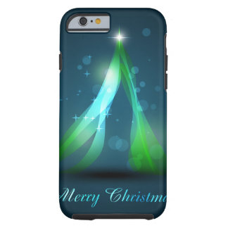Merry Christmas 11 Case iPhone 6 Case