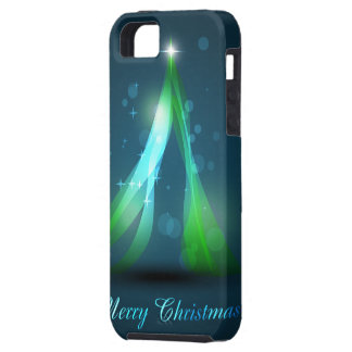 Merry Christmas 11 Case-Mate Case iPhone 5 Case