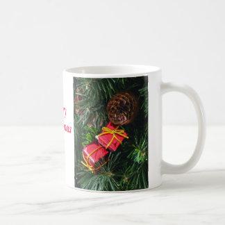 Merry Christmas 11oz  mug
