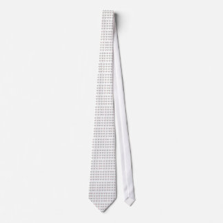 Merry Christmas 1.png Neck Tie