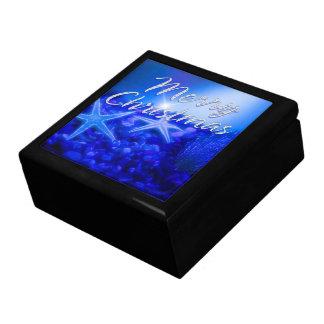Merry Christmas 21 Gift Box