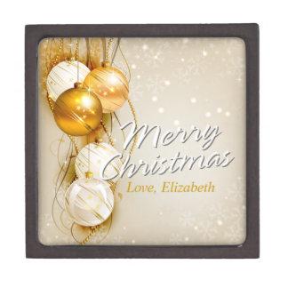 Merry Christmas 23 Premium Gift Box