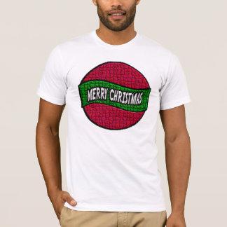 Merry Christmas 2 Men's Shirt