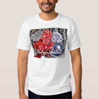 Merry Christmas #2_ T-Shirt