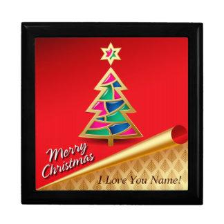 Merry Christmas 46 Giftbox Options Gift Boxes
