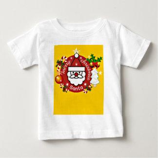 Merry Christmas#4_ Baby T-Shirt