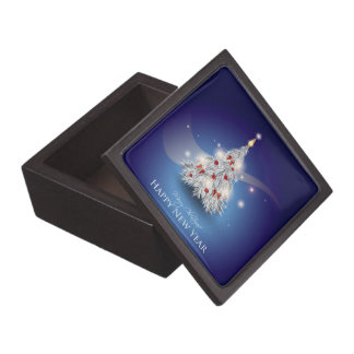 Merry Christmas 68 Premium Gift Boxes