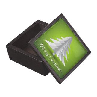 Merry Christmas 69 Premium Gift Boxes