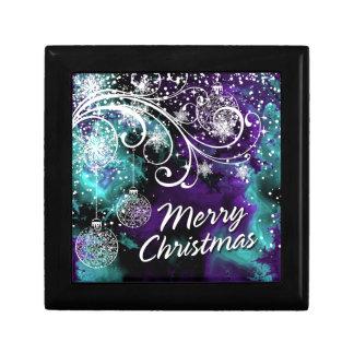 Merry Christmas 6 Gift Box