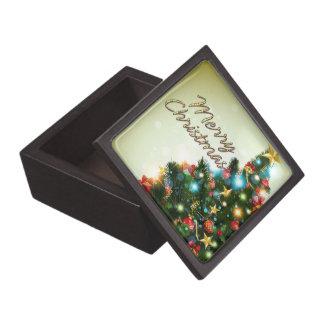 Merry Christmas 71 Premium Gift Boxes Options