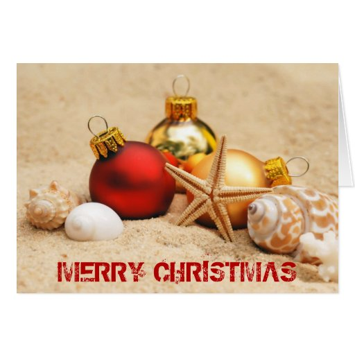 Productview additionally Nautical Decorating Ideas moreover Traditional Seaside Rooms moreover Oia Ia Santorini additionally Merry christmas at the beach cards 137651085177456641. on coastal items for the house