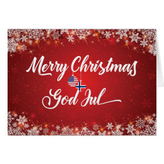 Merry Christmas In Norwegian.Norwegian American Christmas Images Reverse Search