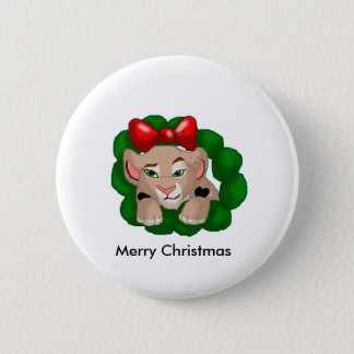 Merry_Christmas Button