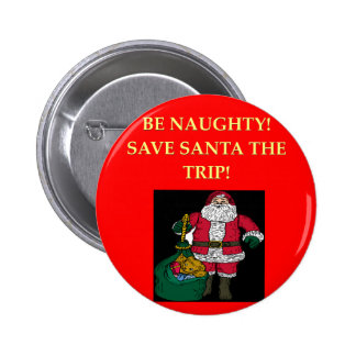 merry christmas pinback buttons