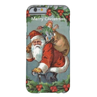 Merry Christmas Case