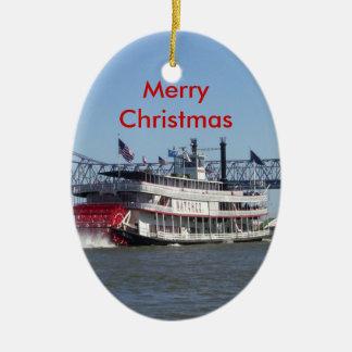 ms merry christmas